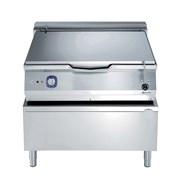 Сковорода опрокидывающаяся 900 серии ELECTROLUX E9BREHMOF0 391143