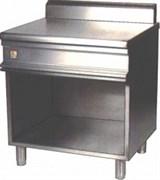 Стол-вставка 900сер KOVINASTROJ BM-T49/V 55955