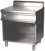 Стол-вставка 900сер KOVINASTROJ BM-T89/PR 55958