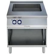 Сковорода глубокая 900 серии ELECTROLUX E9MFEHDIO0 391151