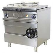Сковорода опрокидывающаяся 900 серии KOVINASTROJ PKP-T9/80 55946 газовая