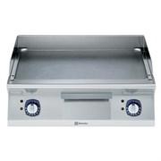 Сковорода открытая 900серии ELECTROLUX E9FTEHSP00391070