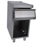 Стол-вставка 700 серии KOVINASTROJ BM-TOP47/PR 54803