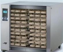 Шкаф расстоечный WIESHEU GS 64L для DIBAS 875MM