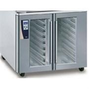 Шкаф расстоечный WIESHEU GS 64L для EUROMAT B4 - B8 - EBO 64/64S/64L