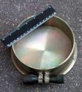 Формы стальные ФЦ-150х30
