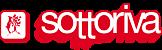 Комплект SOTTORIVA смесителя 38061672