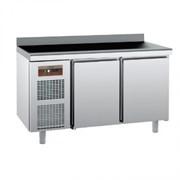 Стол с охлаждаемым шкафом SAGI KBS16A