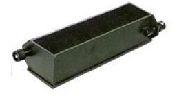 Рамки-насадки ФП-100