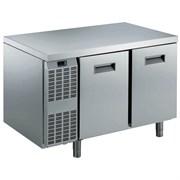 Стол с охлаждаемым шкафом ELECTROLUX RCSN2M2U 726182