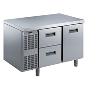 Стол с морозильным шкафом ELECTROLUX RCSF2M2 728512