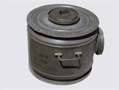 Пригрузы ФП-70