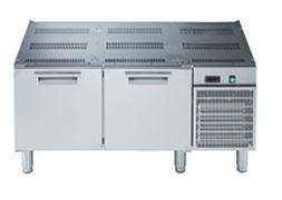 Стол с охлаждаемым шкафом ELECTROLUX E7BAPL00RE 371255