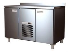 Стол с морозильным шкафом CARBOMA 2GN/LT 11