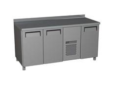 Стол с охлаждаемым шкафом CARBOMA 3GN/NT 111