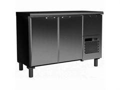 Стол с охлаждаемым шкафом CARBOMA BAR-250