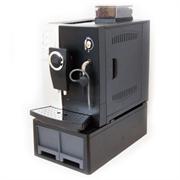 Кофемашина Colet Q003B (увеличенные контейнеры для кофе и отходов) 2200000649713