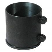 Форма цилиндр для изготовления цементных образцов ФЦ-150У