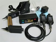 Прибор ультразвуковой «Бетон-70»