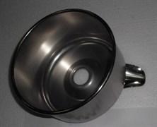 Емкость SIRMAN соковыжималки APOLLO IB2260705