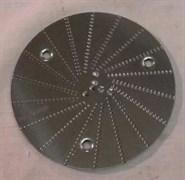 Решетка ROBOT COUPE для соковыжималки J 80 ULTRA 39911