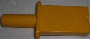 Толкатель для крышки соковыжималки VEMA CE2083 XR CE 41