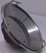 Фильтр соковыжималки ROBOT COUPE J 80 ULTRA 39910