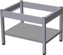 Подставка для плиты индукционной ITERMA 430 пки -4 -11 кв/пр