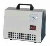Вакуумный насос ПЭ-3935В