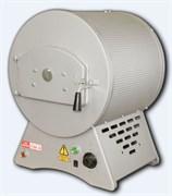 Печь муфельная ПМ-8 6,5л, 900°C, ТР