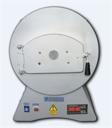 Печь муфельная ПМ-8М 6,5л, 1000°C, РТ-1200