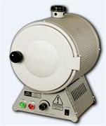 Шкаф сушильный ШСУ-М, 10л, max 130°C (в ящике)