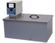 ТермостатLT-424a, объем 24 л, 360х290/200 мм, с плоской съемной крышкой