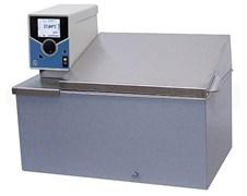 ТермостатLT-424b, объем 24 л, 360х290/200 мм, с односкатной откидной крышкой