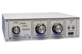 Аппарат электрохирургический высокочастотный ЭХВЧ-150-МЕДСИ (150 Вт)