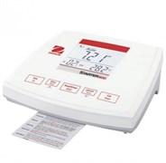 Настольный pH-метр ST3100C-B