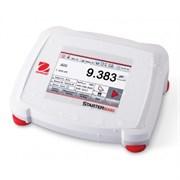 Настольный pH-метр ST5000-B