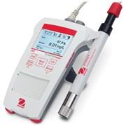 Настольный pH-метр ST400D
