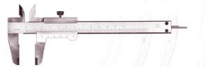 Штангенциркуль ШЦ-1-150