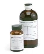 Стандарт вязкости - Минеральное масло