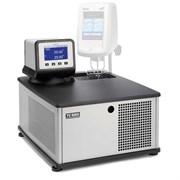 Термостат TC-550-SD