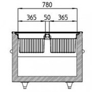Профиль VT 200