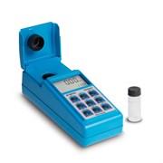 Измеритель мутности портативный HI 98703-02
