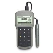 Влагозащищенный портативный кондуктометр/TDS/NaCl-метр с измерением удельного сопротивления HI 98192