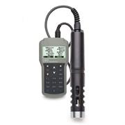Портативный мультипараметровый рН/ОВП/кондуктометр/оксиметр HI 98194