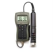 Портативный многопараметровый анализатор воды HI 9829-01202