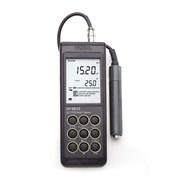 Кондуктометр HI 9835