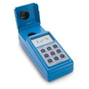 Турбидиметр HI 98713-02