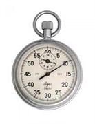 Секундомер СОПпр2а-2-010 Диапазон времени, мин:30