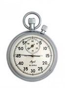 Секундомер СОСпр-2б-2-010 Диапазон времени, мин:60